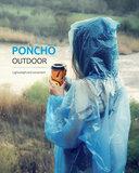 Poncho_