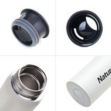 Thermos Cup_