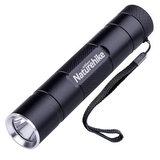 Flashlight_