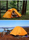 Spider 2 man tent_