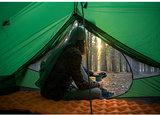 Force UL2 tent_