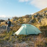 Shared 2 tent_
