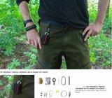 Survival sos kit 1_