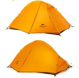 Spider 2 man tent