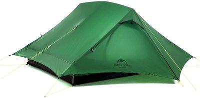 Bear UL2 tent