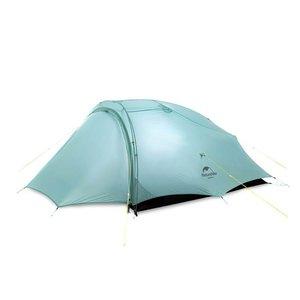 Naturehike tent