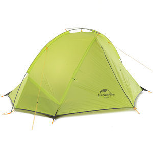 lightweight tent 2 person