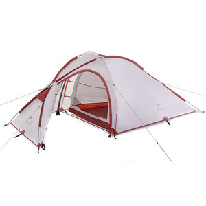 Hiby 3 persoons tent