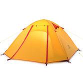lichtgewicht-3P-tent